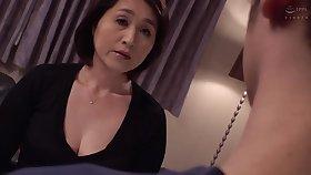 First-class sex scene Soft fantastic